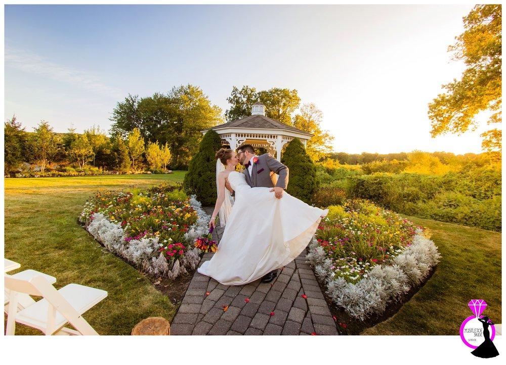 flanders-valley-wedding-photographer-7765.jpg
