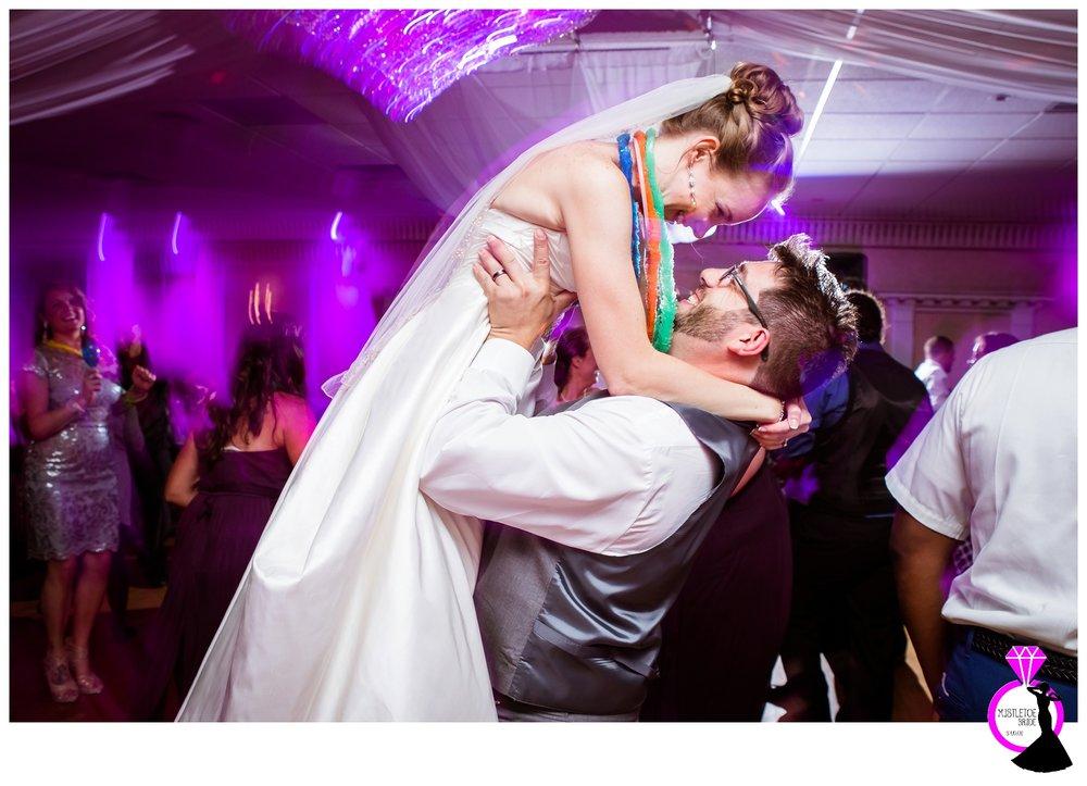flanders-valley-wedding-photographer-7916.JPG