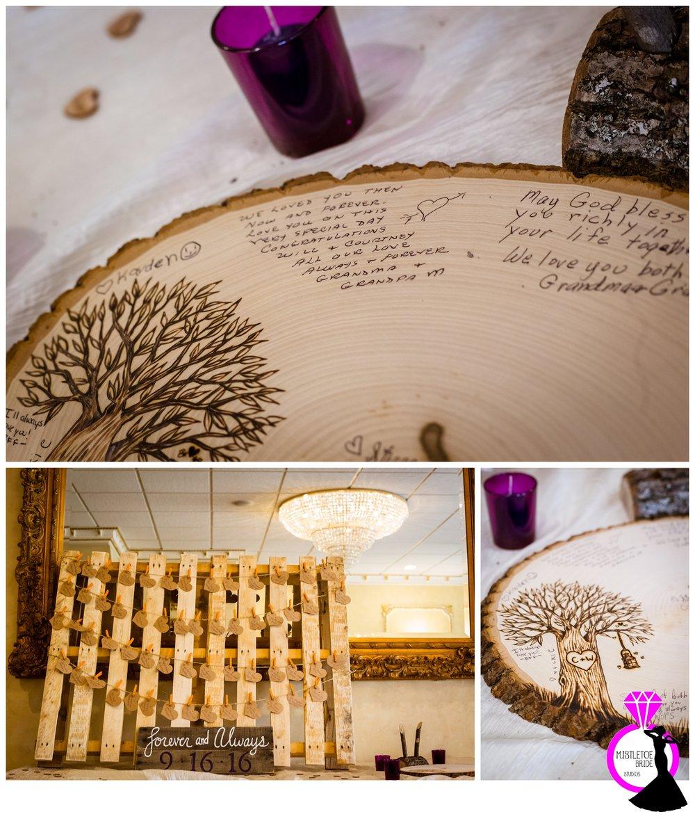 flanders-valley-wedding-photographer-9519.JPG