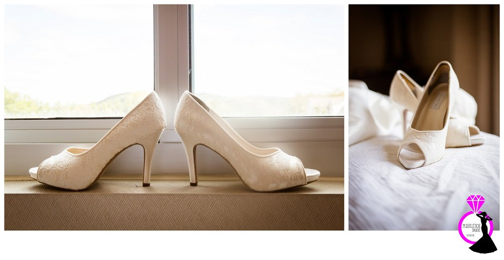 flanders-valley-wedding-photographer-9548.JPG