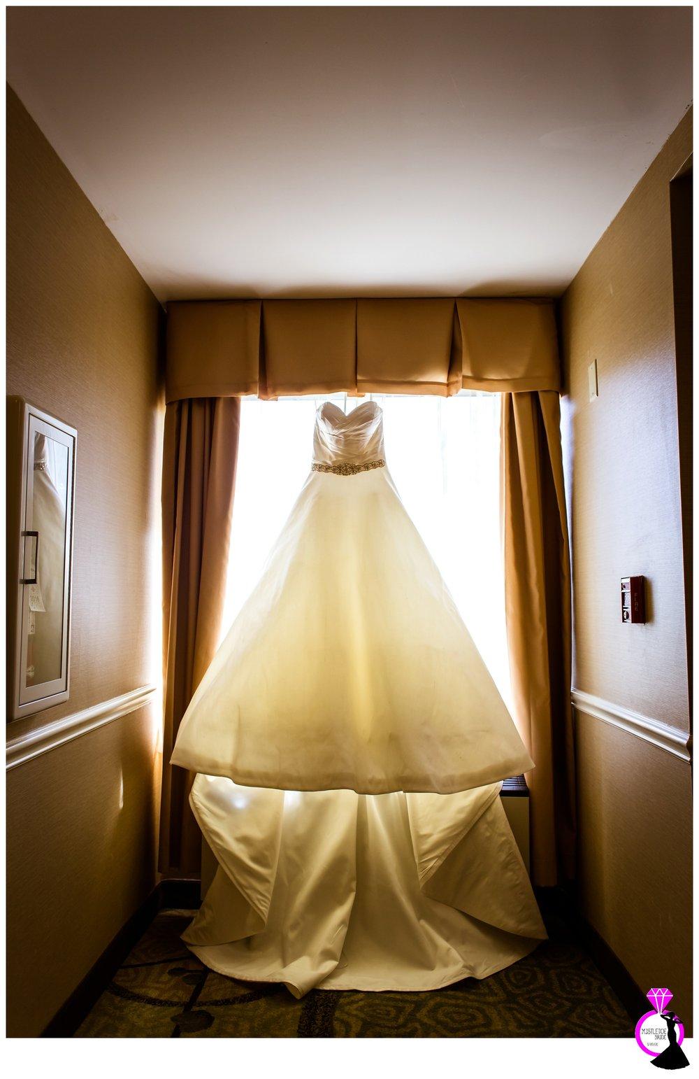 flanders-valley-wedding-photographer-9557.JPG