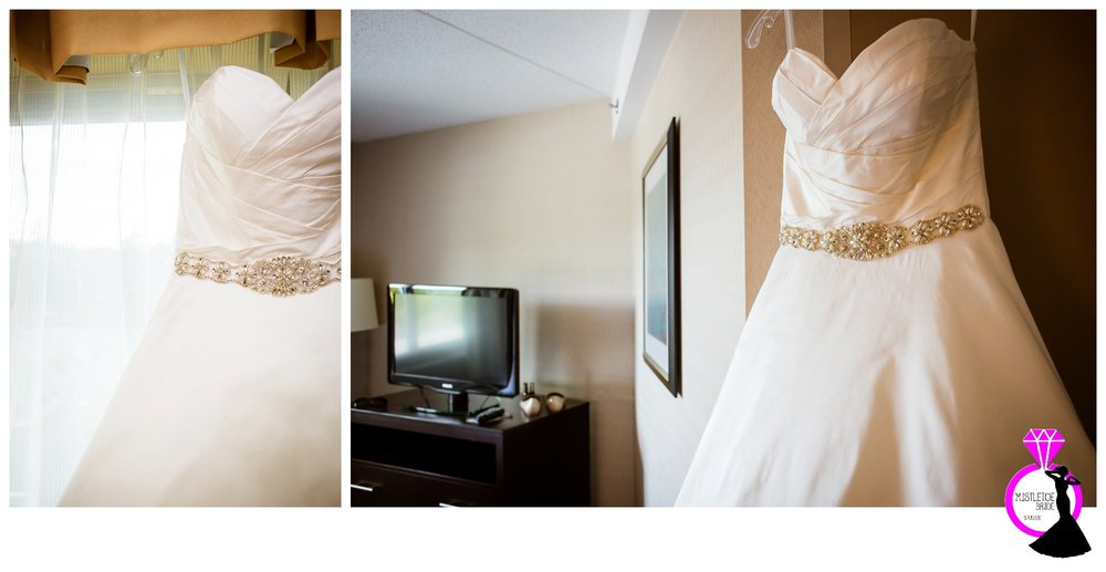 flanders-valley-wedding-photographer-9568.JPG
