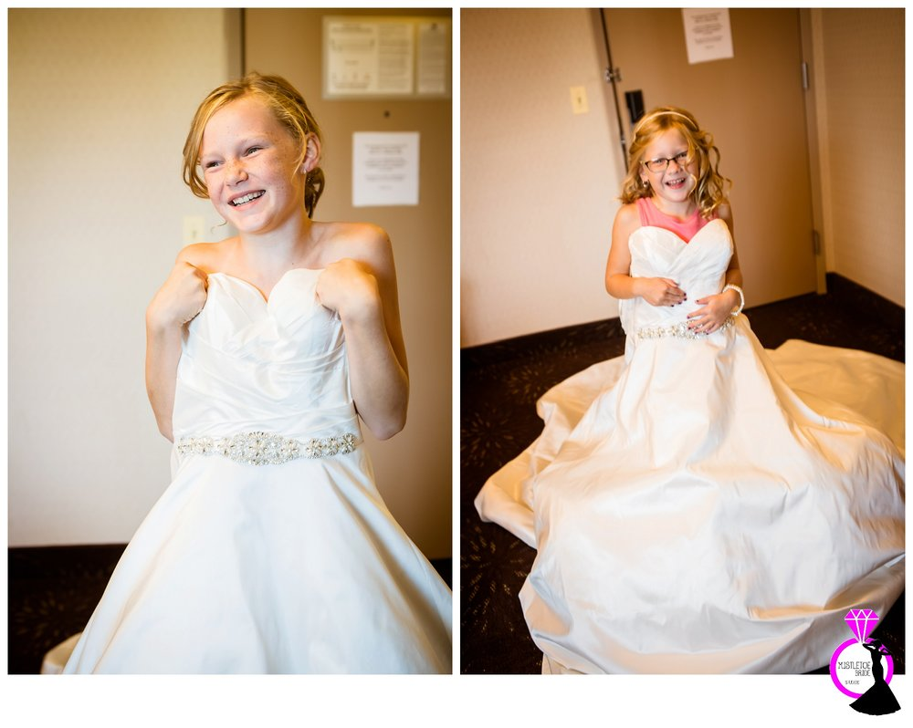 flanders-valley-wedding-photographer-9610.JPG
