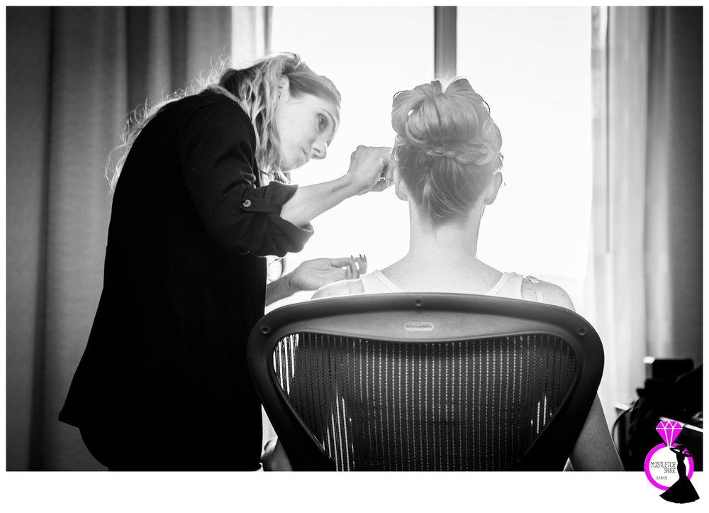 flanders-valley-wedding-photographer-9772.JPG