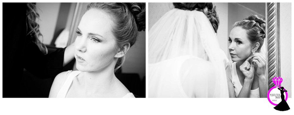 flanders-valley-wedding-photographer-9819.JPG