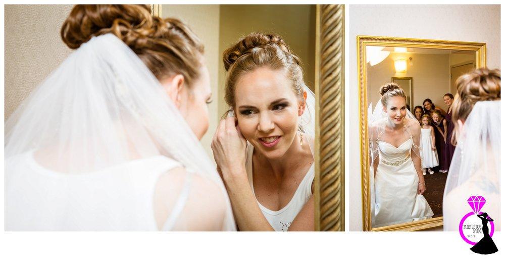 flanders-valley-wedding-photographer-9854.JPG
