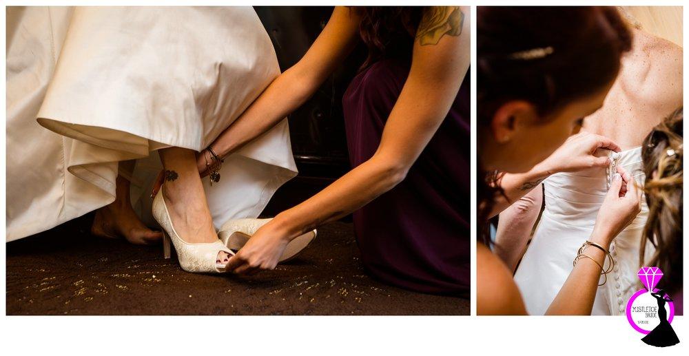 flanders-valley-wedding-photographer-9875.JPG