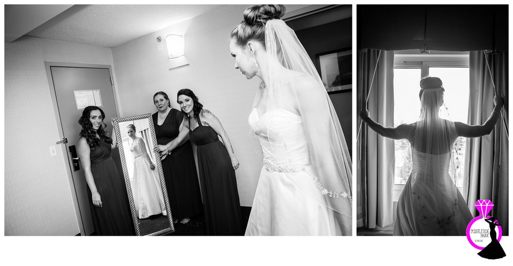flanders-valley-wedding-photographer-9894.JPG