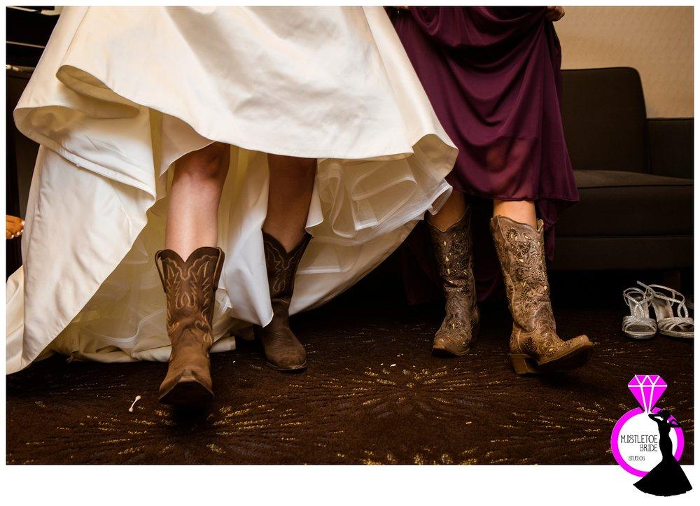 flanders-valley-wedding-photographer-9901.JPG