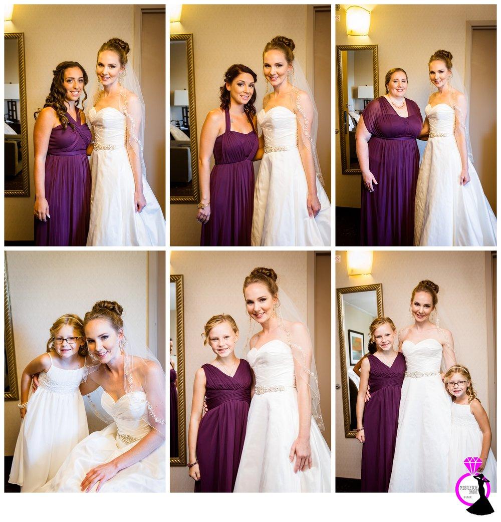 flanders-valley-wedding-photographer-9922.JPG