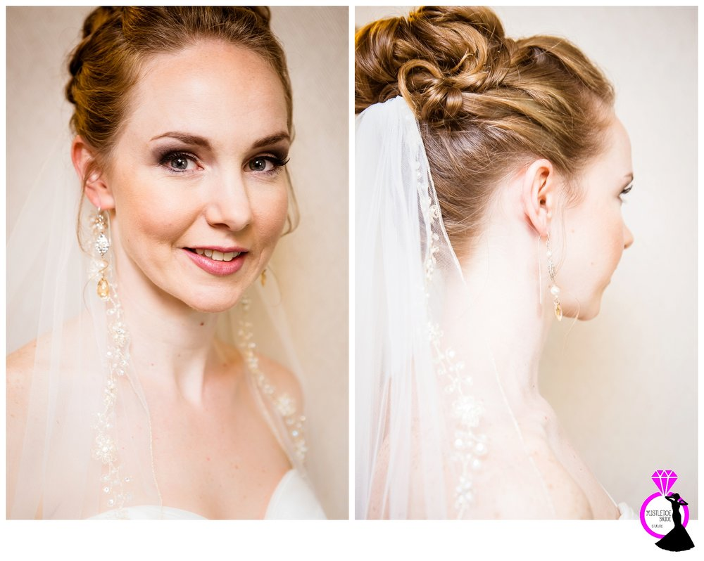 flanders-valley-wedding-photographer-9960.JPG