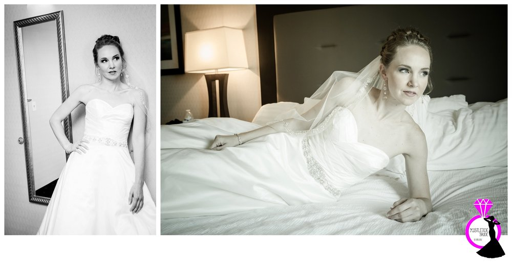 flanders-valley-wedding-photographer-9971.JPG