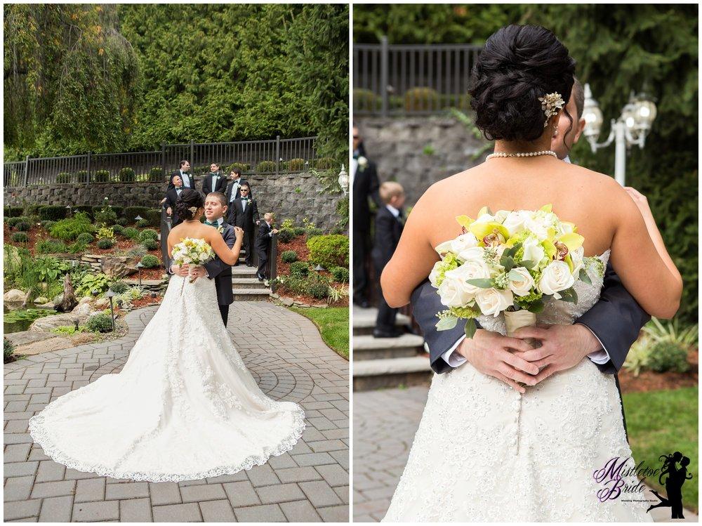 valley-regency-weddings-0161-2.JPG