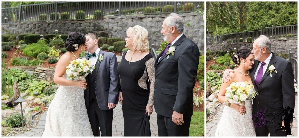 valley-regency-weddings-0224-2.JPG