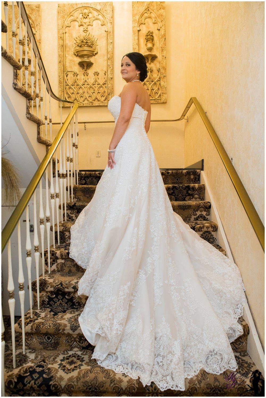 valley-regency-weddings-0347.JPG