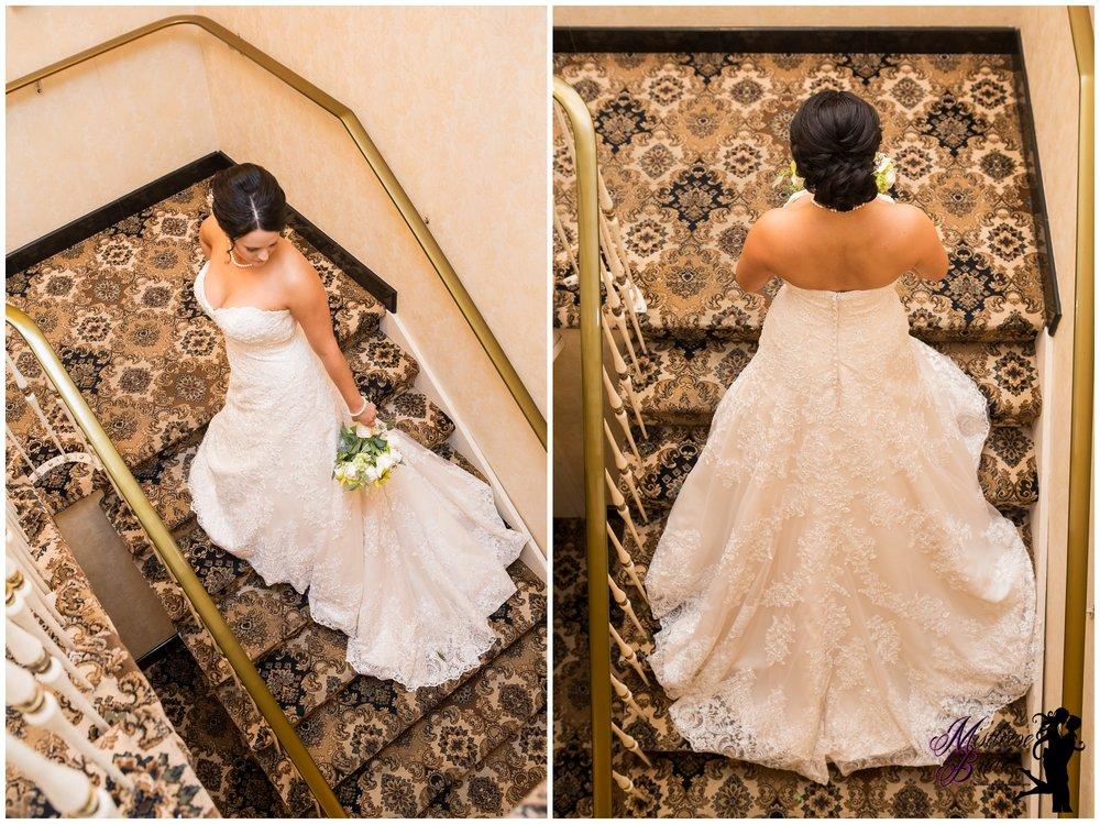 valley-regency-weddings-0352.JPG