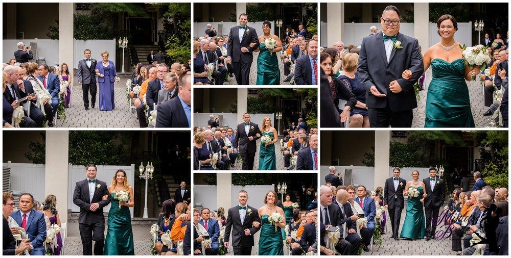 valley-regency-weddings-0367.JPG