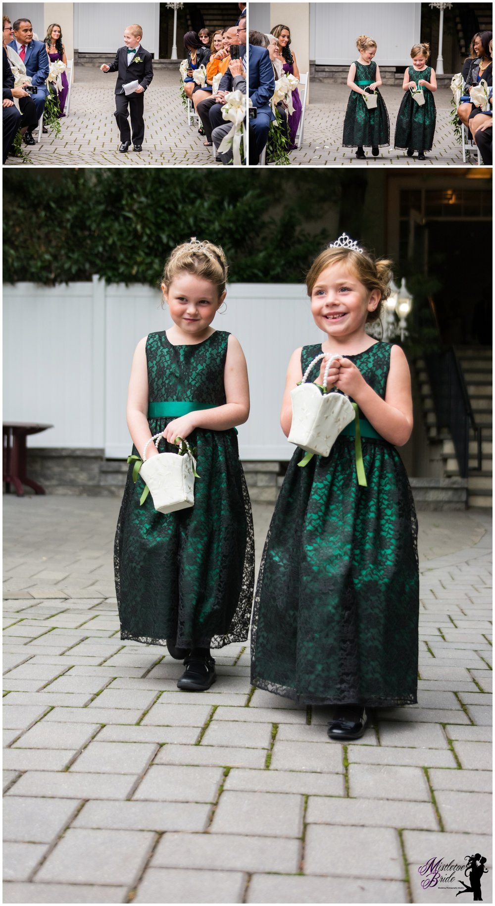 valley-regency-weddings-0399.JPG