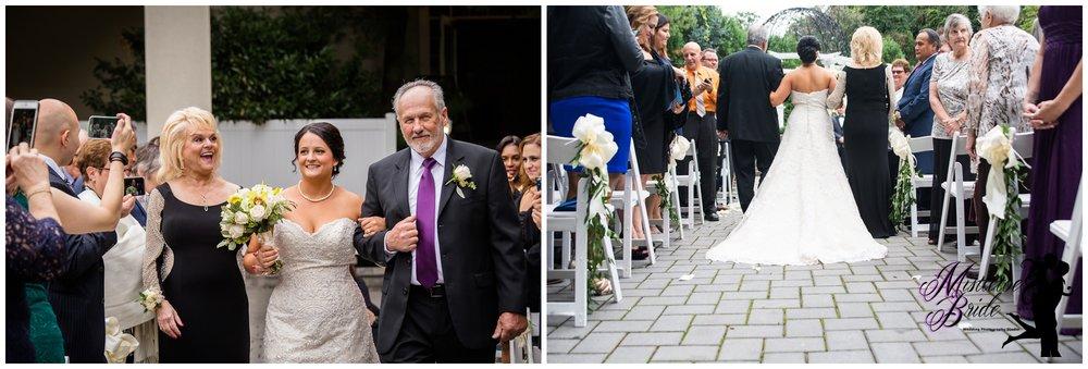valley-regency-weddings-0415.JPG