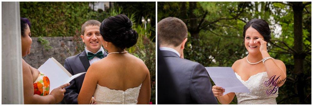 valley-regency-weddings-0433.JPG
