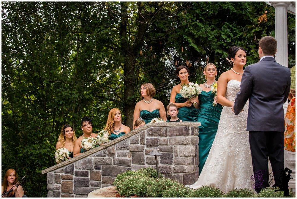 valley-regency-weddings-0451.JPG