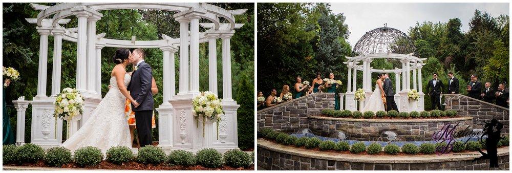 valley-regency-weddings-0473.JPG
