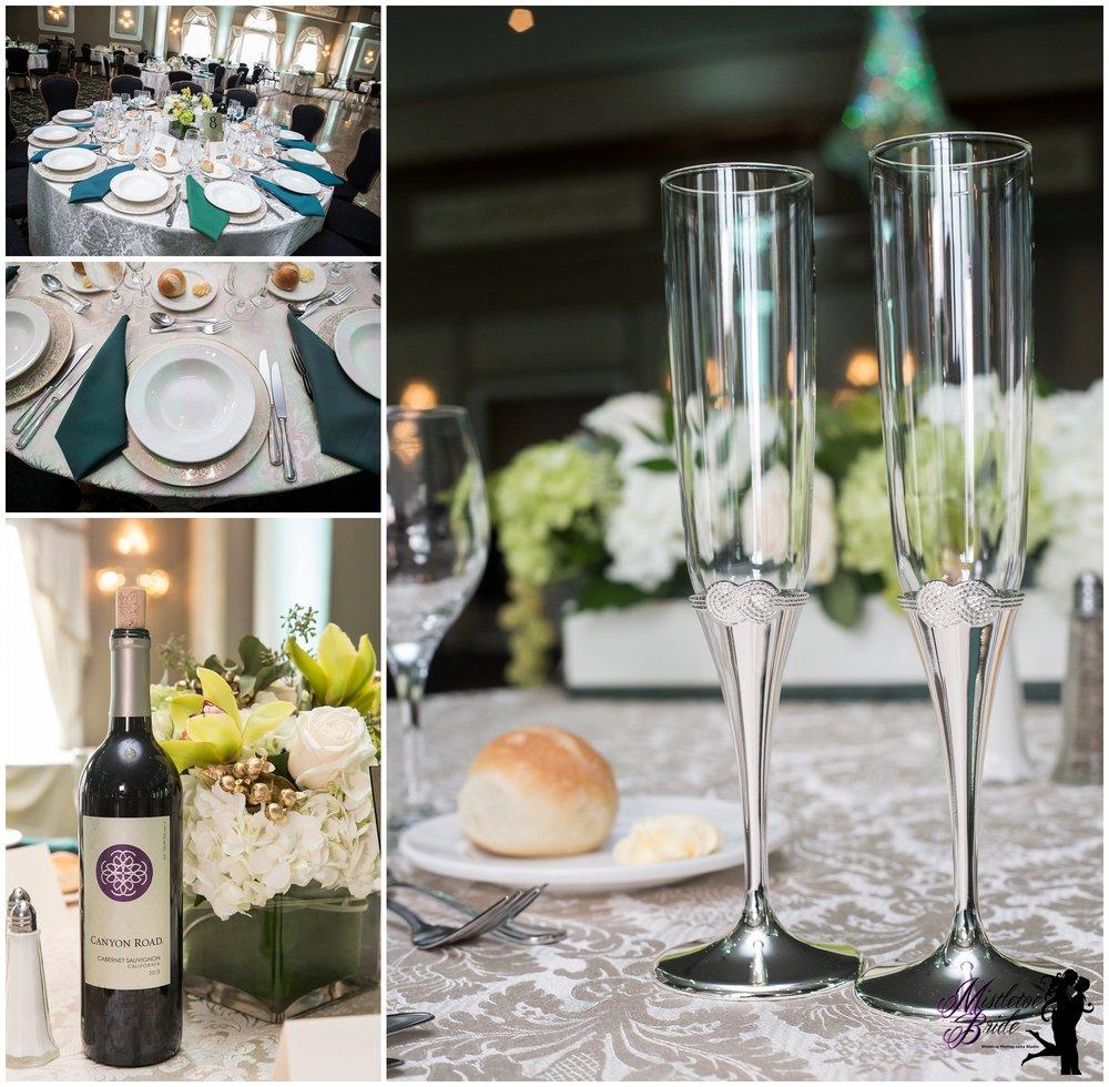 valley-regency-weddings-0532.JPG