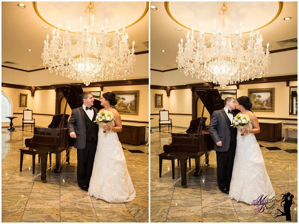 valley-regency-weddings-0615.JPG