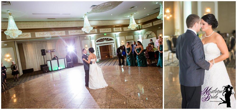 valley-regency-weddings-0642.JPG