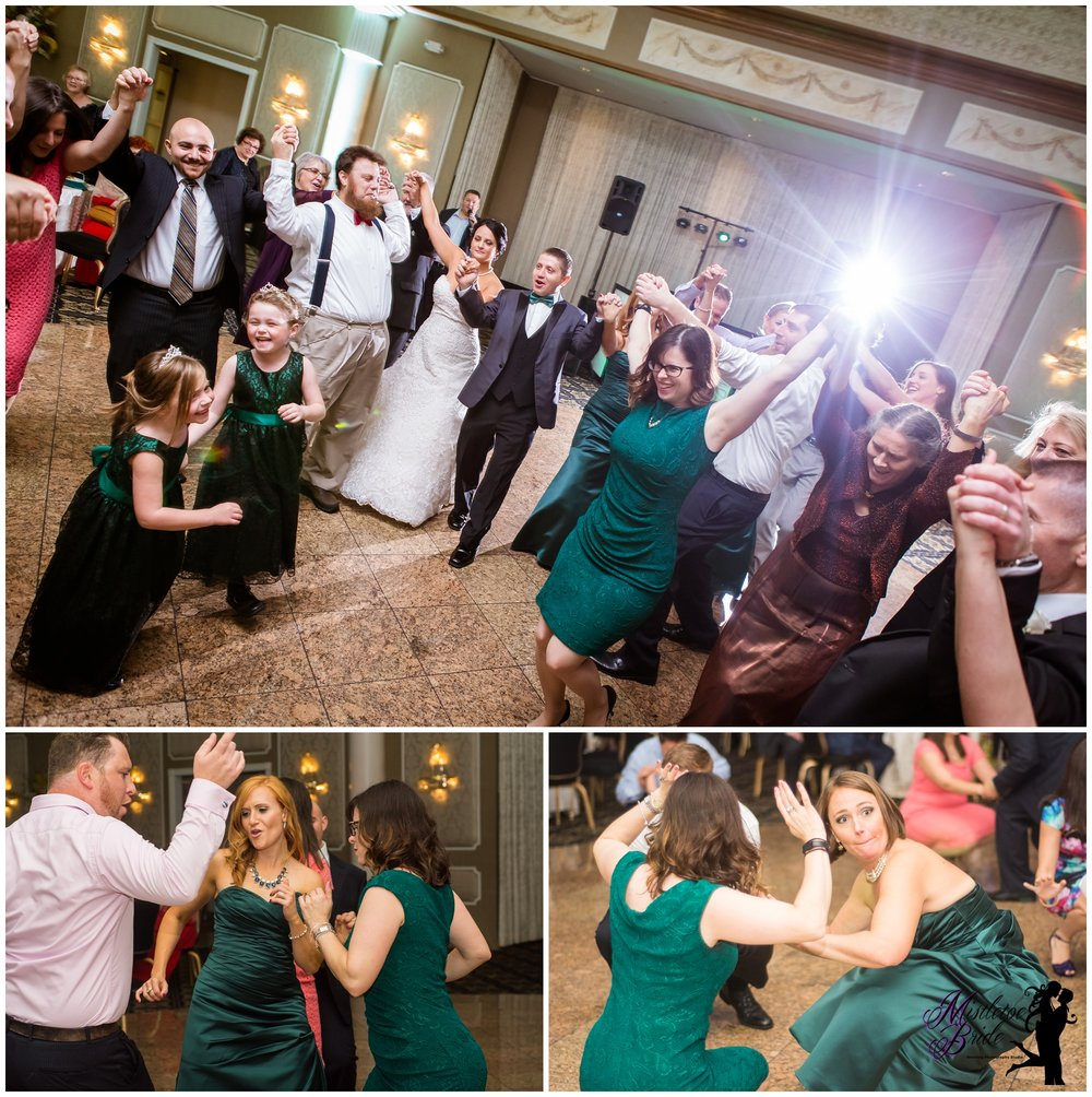 valley-regency-weddings-0673.JPG
