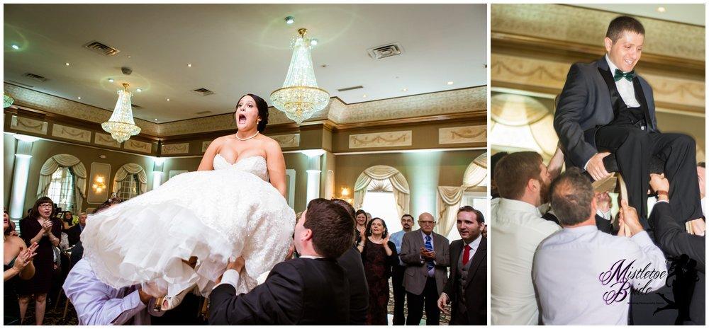 valley-regency-weddings-0702.JPG