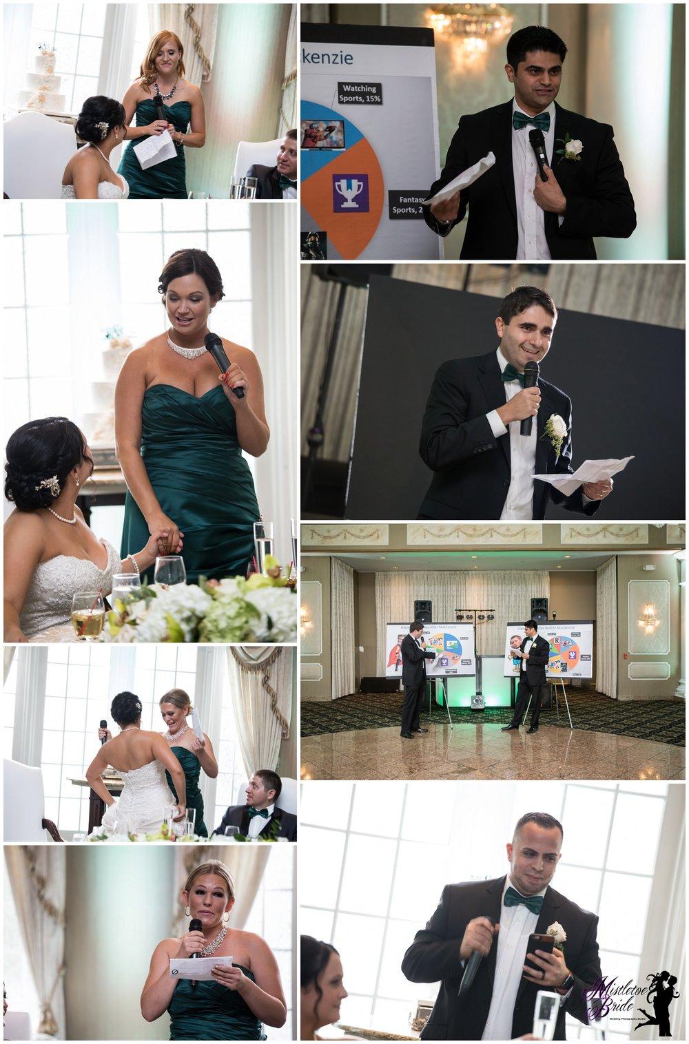 valley-regency-weddings-0748.JPG