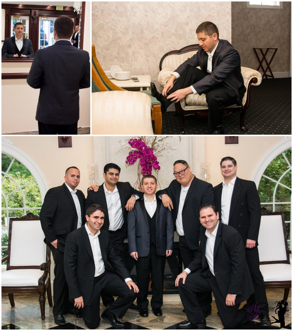 valley-regency-weddings-0975.JPG
