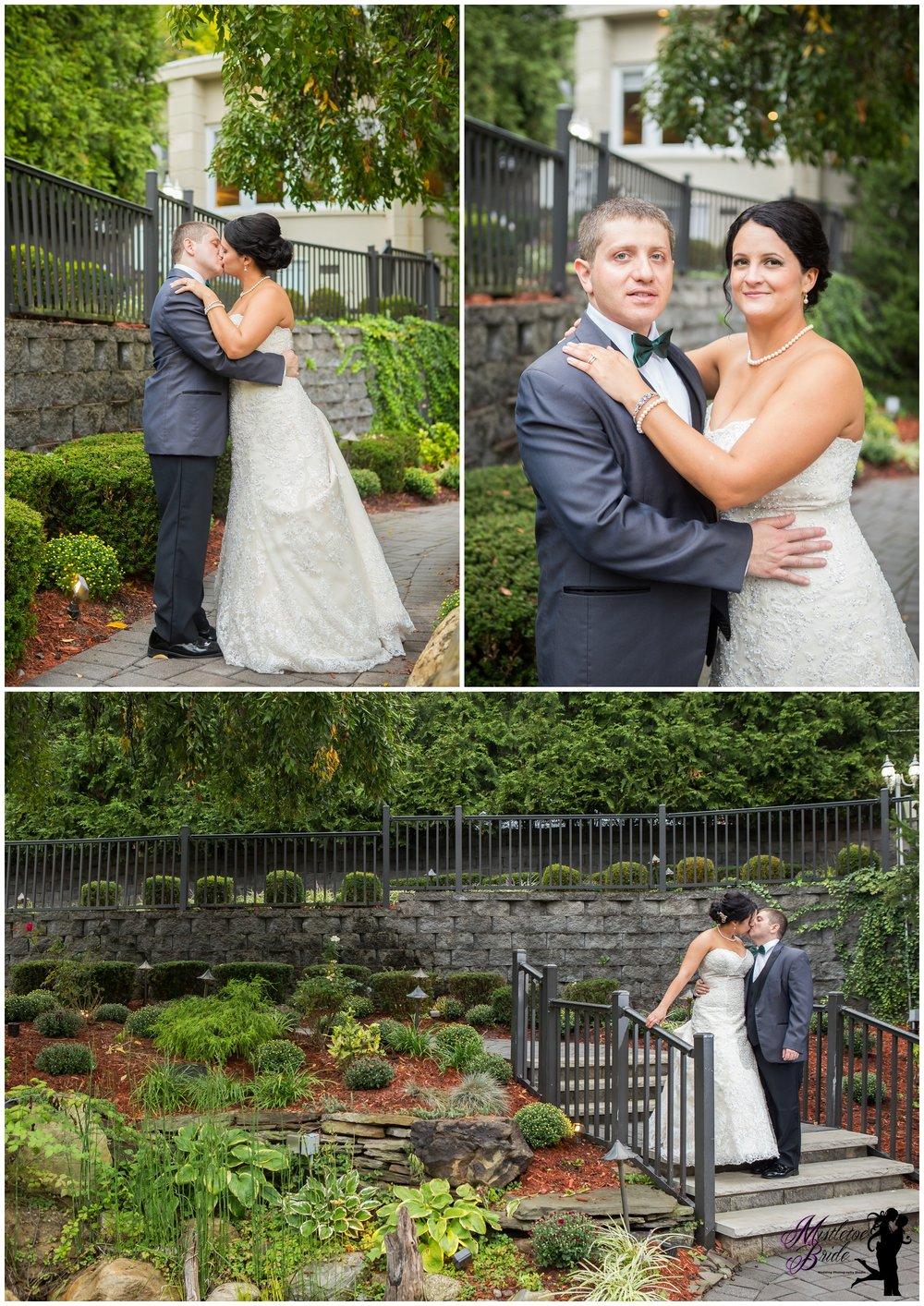 valley-regency-weddings-1243.JPG