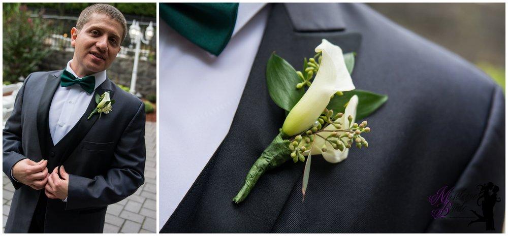 valley-regency-weddings-1350.JPG