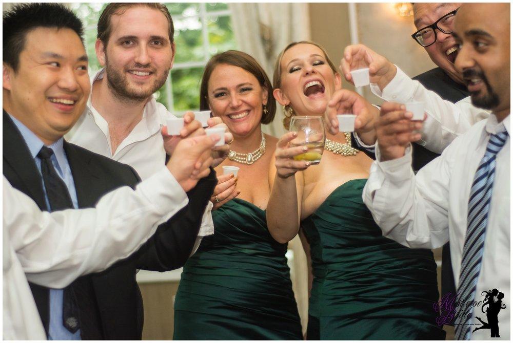 valley-regency-weddings-2201.JPG