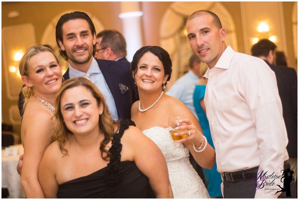 valley-regency-weddings-2292.JPG