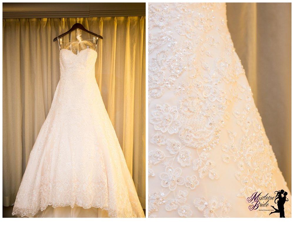 valley-regency-weddings-9856.JPG