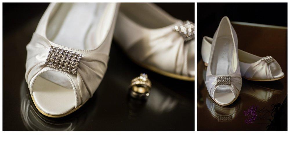 valley-regency-weddings-9871.JPG