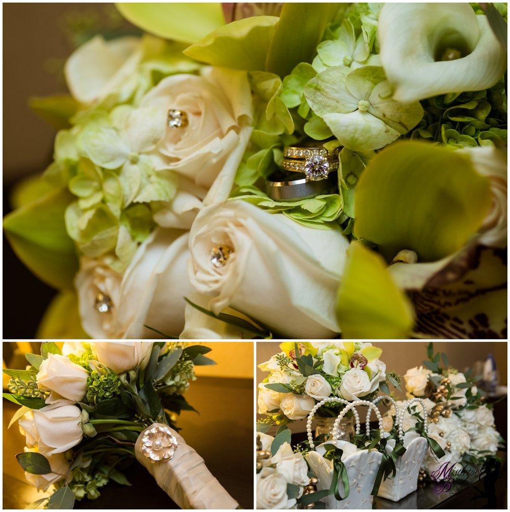 valley-regency-weddings-9948.JPG