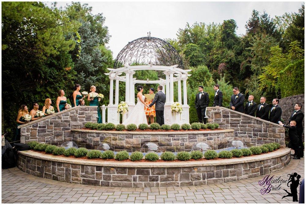 valley-regency-weddings-.JPG
