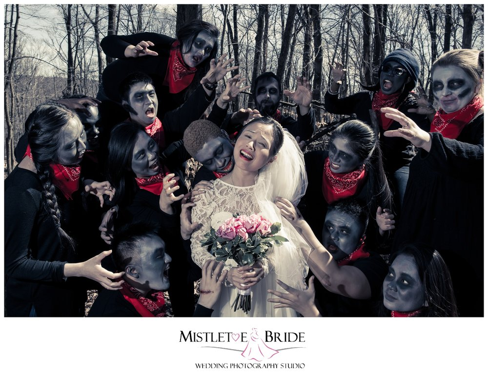 thriller-theme-inspired-engagement-shoot-3286.jpg