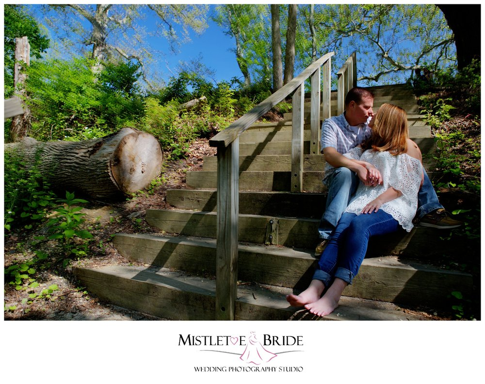 allaire-nj-engagement-photos-1.jpg