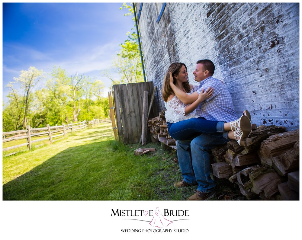allaire-nj-engagement-photos-7096.jpg