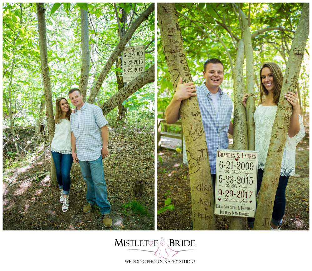 allaire-nj-engagement-photos-7278.jpg