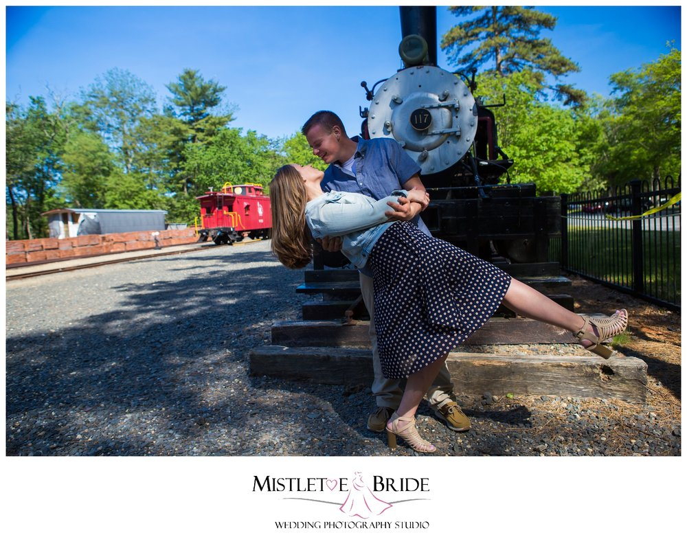 allaire-nj-engagement-photos-7375.jpg