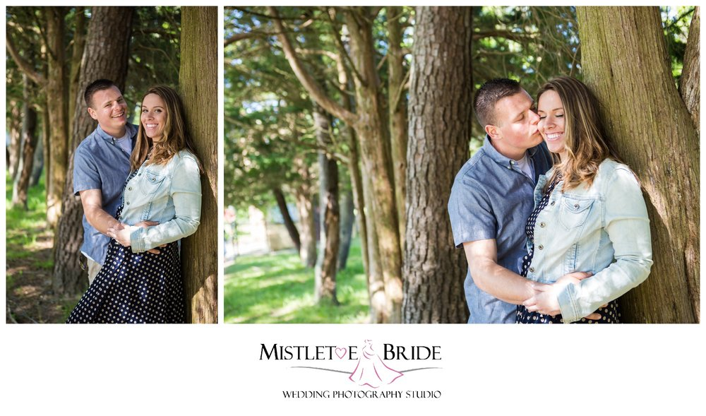 allaire-nj-engagement-photos-7426.jpg