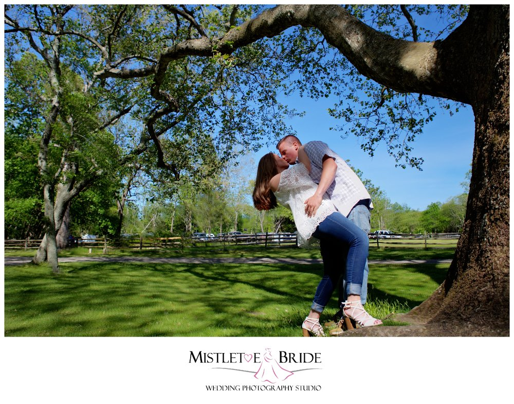allaire-nj-engagement-photos-.jpg