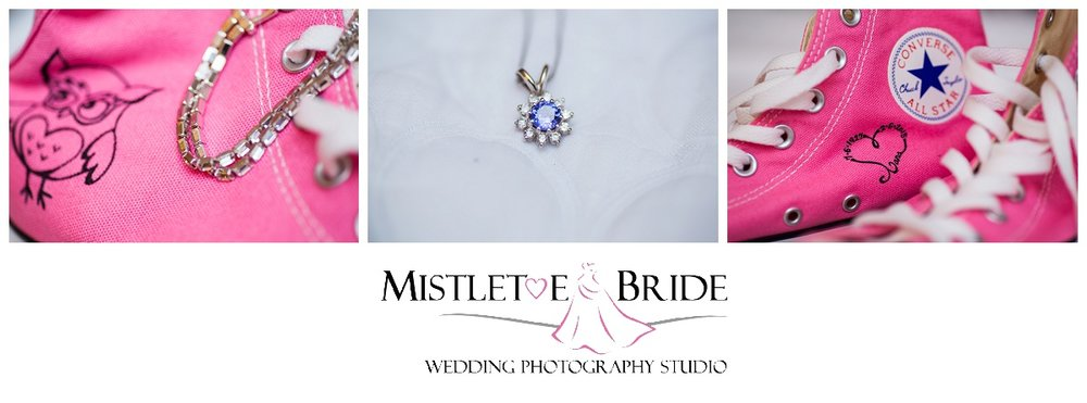 crystal-falls-fairfield-nj-wedding-5323.jpg