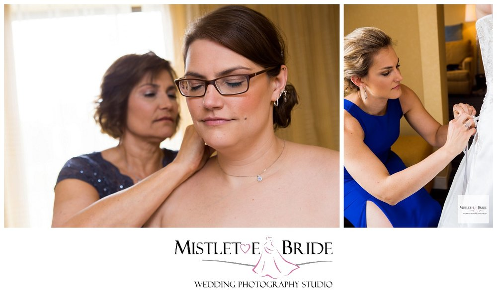crystal-falls-fairfield-nj-wedding-5376.jpg